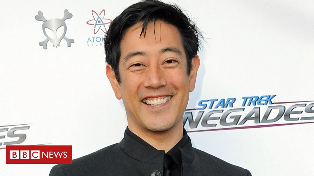 grant-imahara:-mythbusters-tv-host-dies-suddenly-at-49