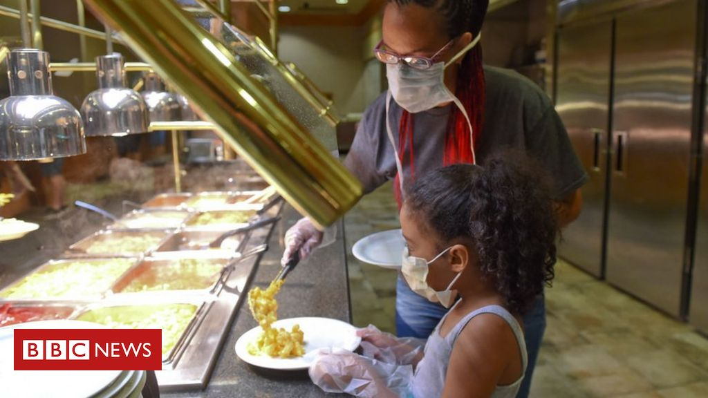 coronavirus:-the-slow-death-of-the-american-all-you-can-eat-buffet