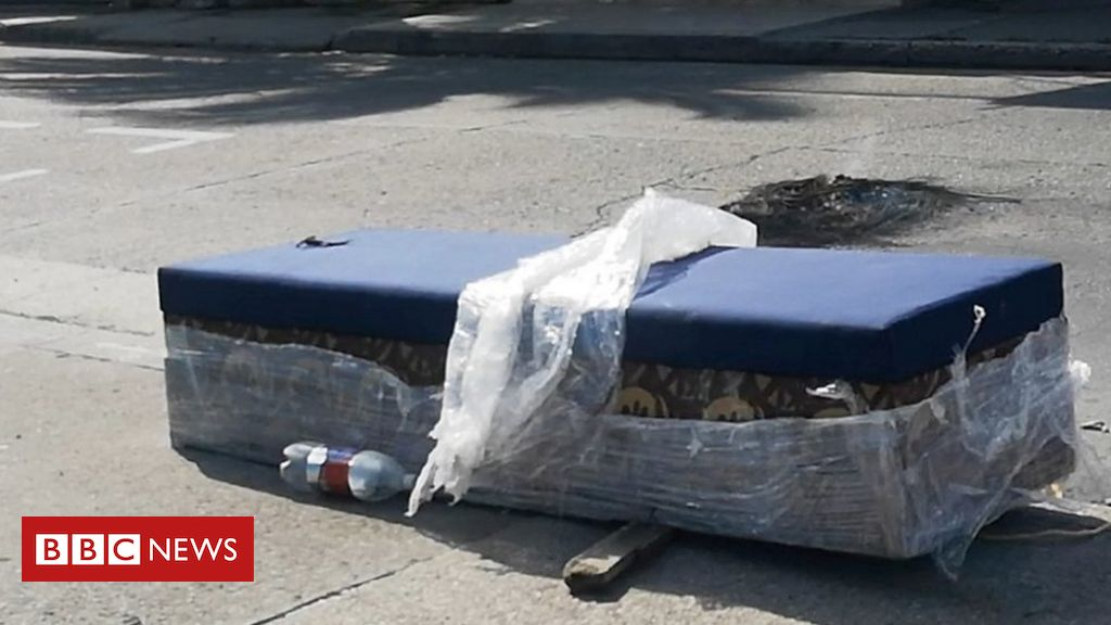 coronavirus:-'when-coffins-lined-the-streets-of-my-hometown'