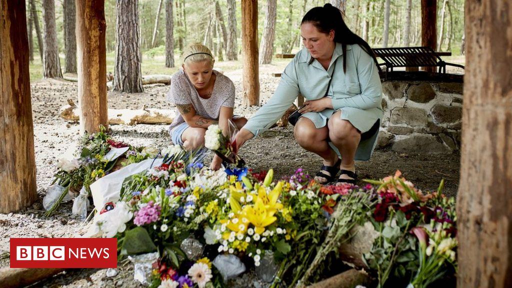danish-murder-on-bornholm-island-raises-tension-in-race-debate