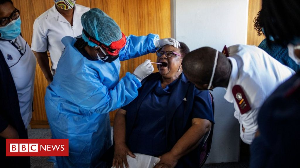 coronavirus:-south-africa-death-toll-could-be-'far-higher'