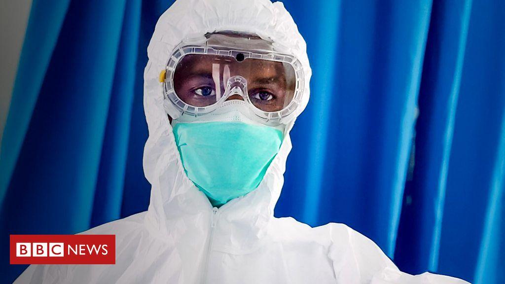 the-gravedigger's-truth:-hidden-coronavirus-deaths