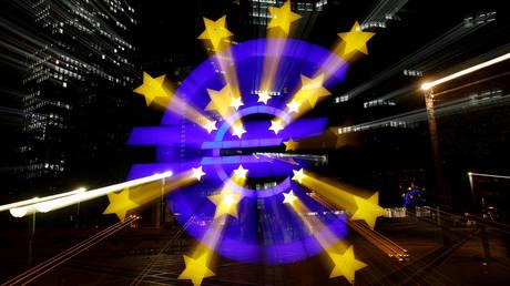 coronavirus-pandemic-triggers-huge-contraction-in-eurozone-economy