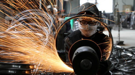china's-manufacturing-recovery-accelerates-while-global-economies-grapple-with-coronavirus-fallout