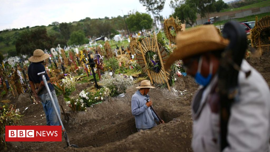 coronavirus:-mexico's-death-toll-becomes-world's-third-highest