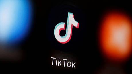 tiktok-owners-want-microsoft-to-take-over-us-business-in-a-bid-to-escape-looming-ban-–-report