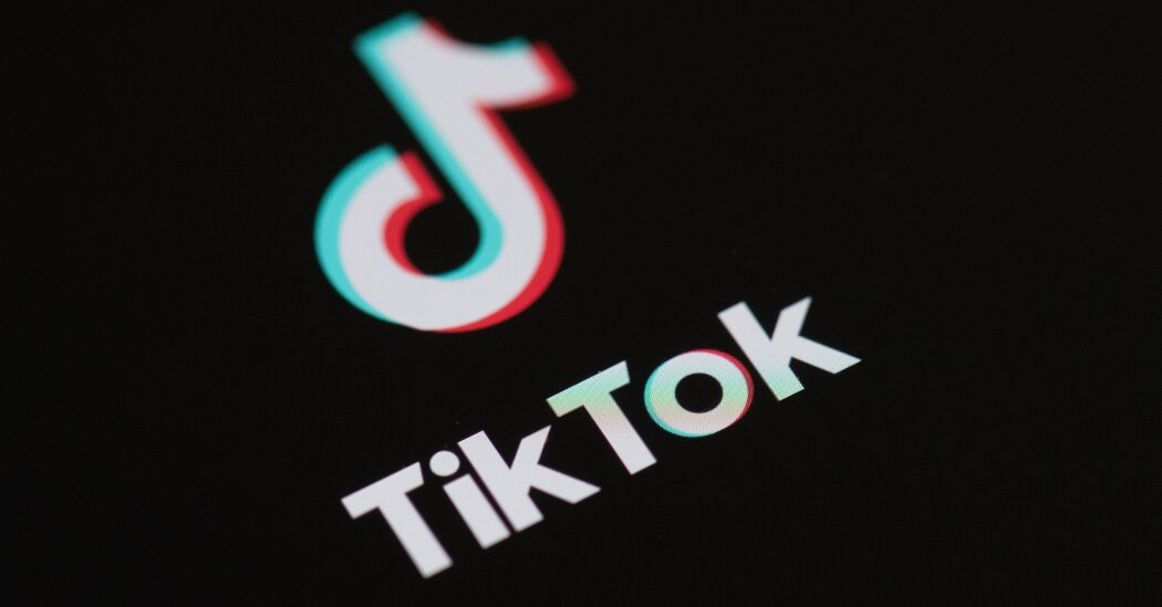 bytedance-said-to-offer-to-sell-tiktok's-us.-operations