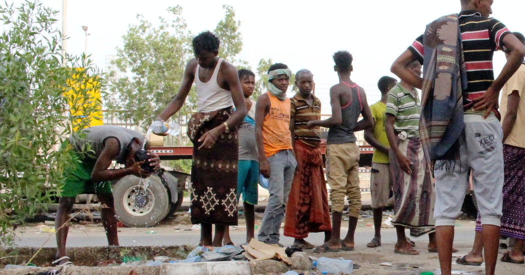 ethiopian-workers-are-forced-to-return-home,-some-with-coronavirus