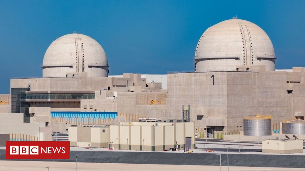 barakah:-uae-starts-up-arab-world's-first-nuclear-plant