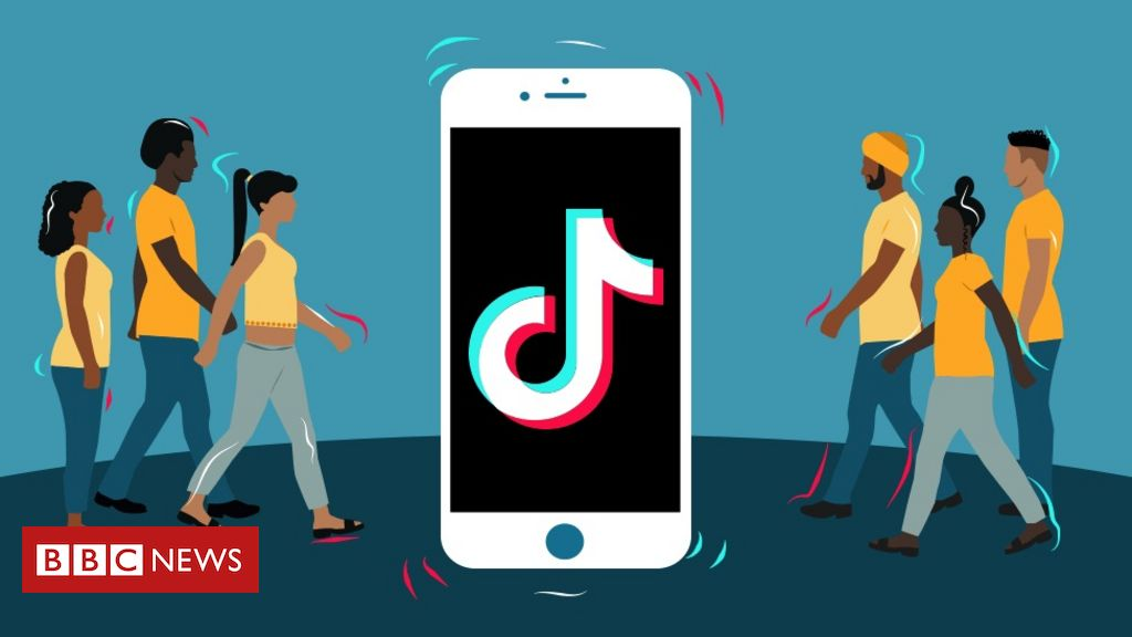 how-would-us-go-about-banning-tiktok?