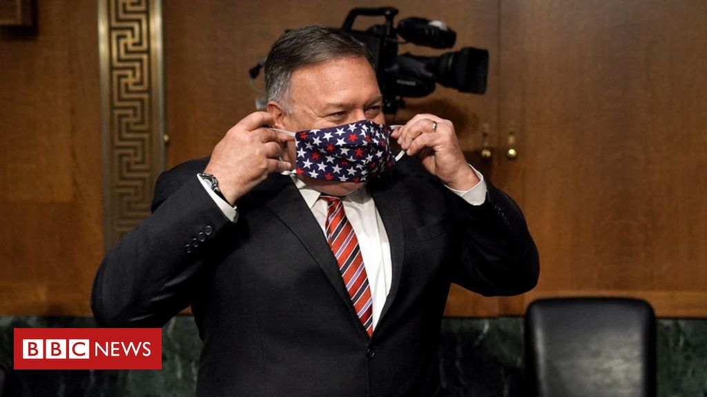 tiktok:-pompeo-says-trump-to-crack-down-on-chinese-software-in-coming-days
