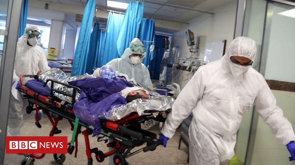 coronavirus:-iran-cover-up-of-deaths-revealed-by-data-leak