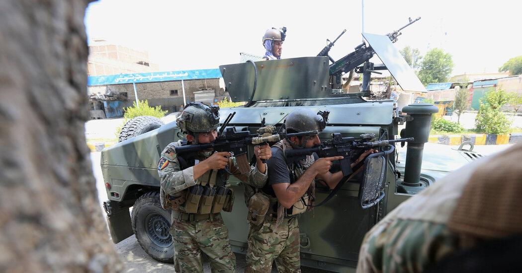 jailbreak-attack-by-isis-rages-on-in-eastern-afghanistan