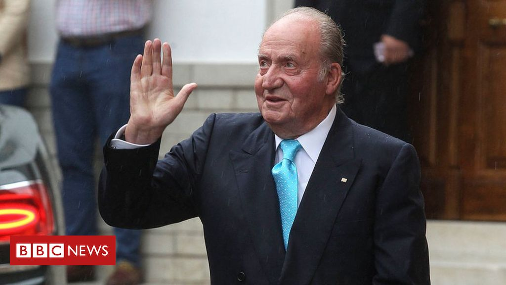 spain's-embattled-ex-king-juan-carlos-leaves-country