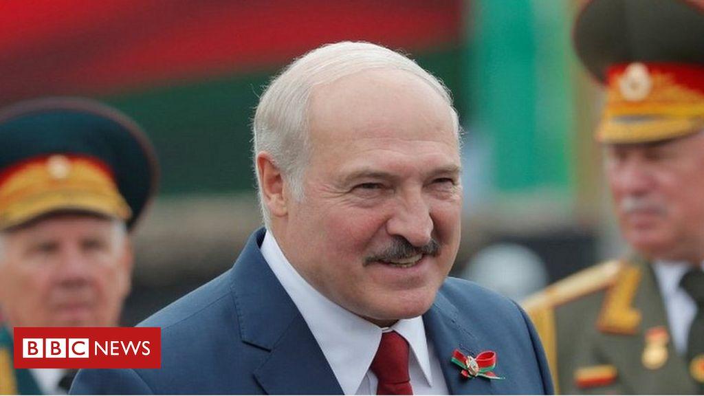 belarus-president-alexander-lukashenko-under-fire