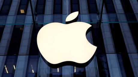 apple-sued-by-chinese-ai-company-for-copyright-infringement