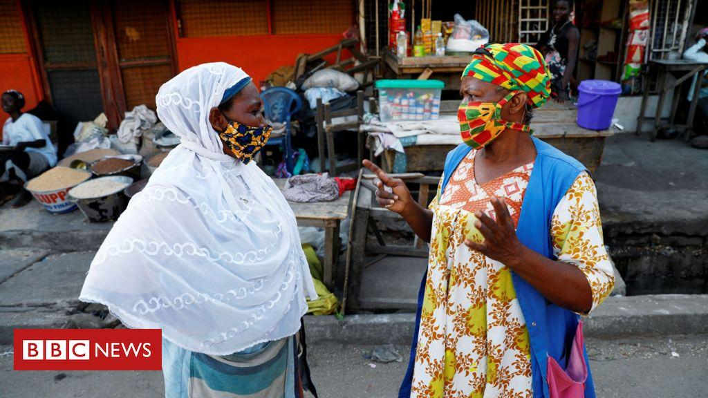 coronavirus:-fact-checking-fake-stories-in-africa