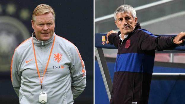 barcelona-sack-manager-after-bayern-thrashing