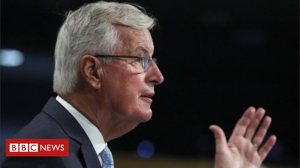 brexit:-the-eu-and-uk-are-locked-in-last-minute-power-play