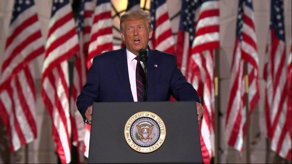 rnc-2020:-trump-warns-biden-will-'demolish'-american-dream