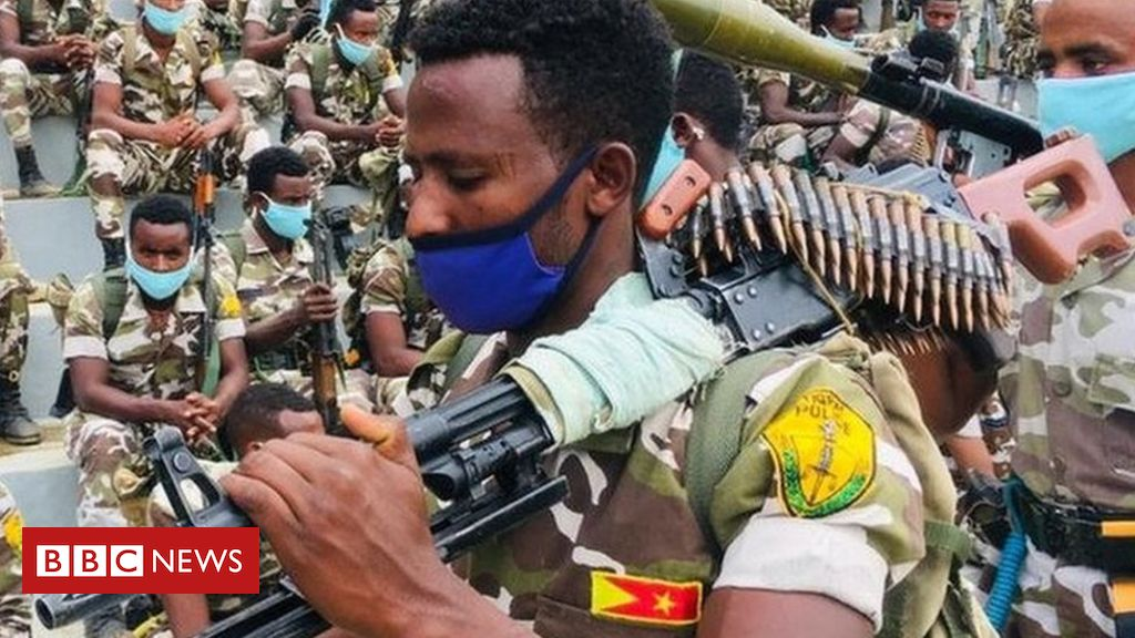 why-there-are-fears-that-ethiopia-could-break-up