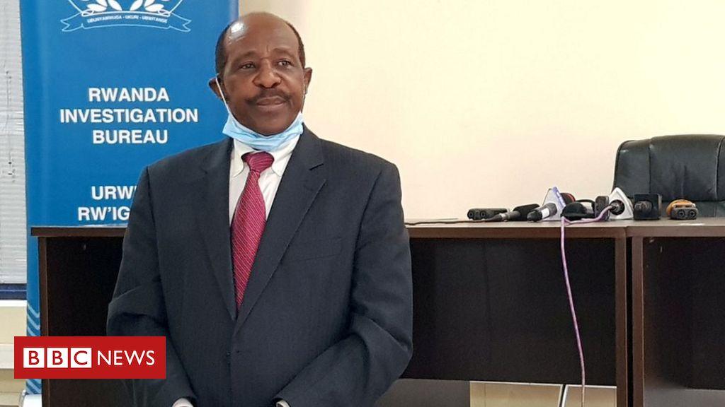 paul-rusesabagina:-president-denies-hotel-rwanda-hero-was-kidnapped