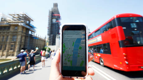 uber-begins-second-court-battle-to-fight-london-ban