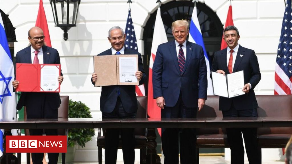 trump-hails-'dawn-of-new-middle-east'-with-uae-bahrain-israel-deals