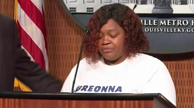 breonna-taylor:-mother-reacts-to-$12m-settlement-over-police-shooting
