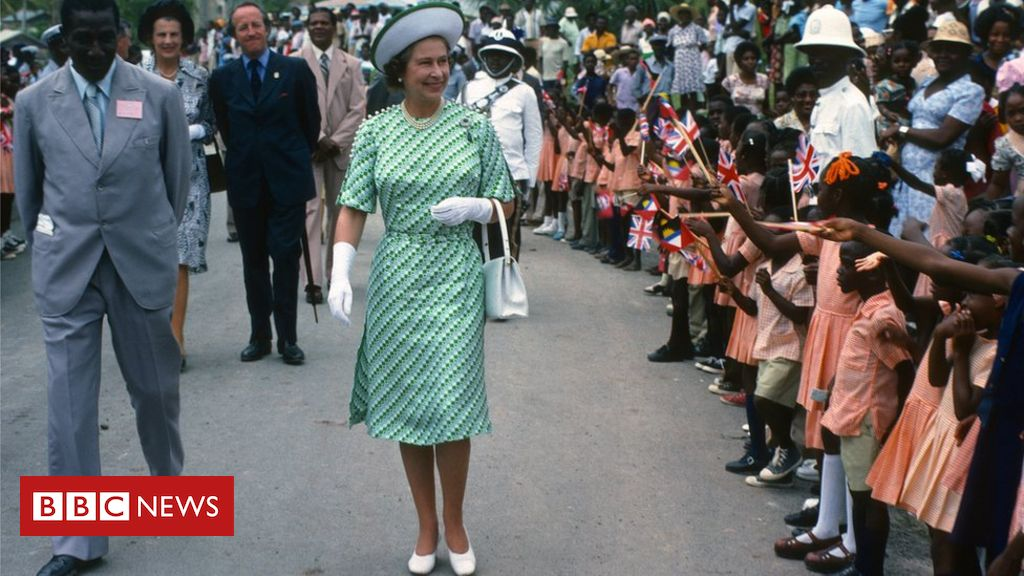 barbados-to-remove-queen-elizabeth-as-head-of-state