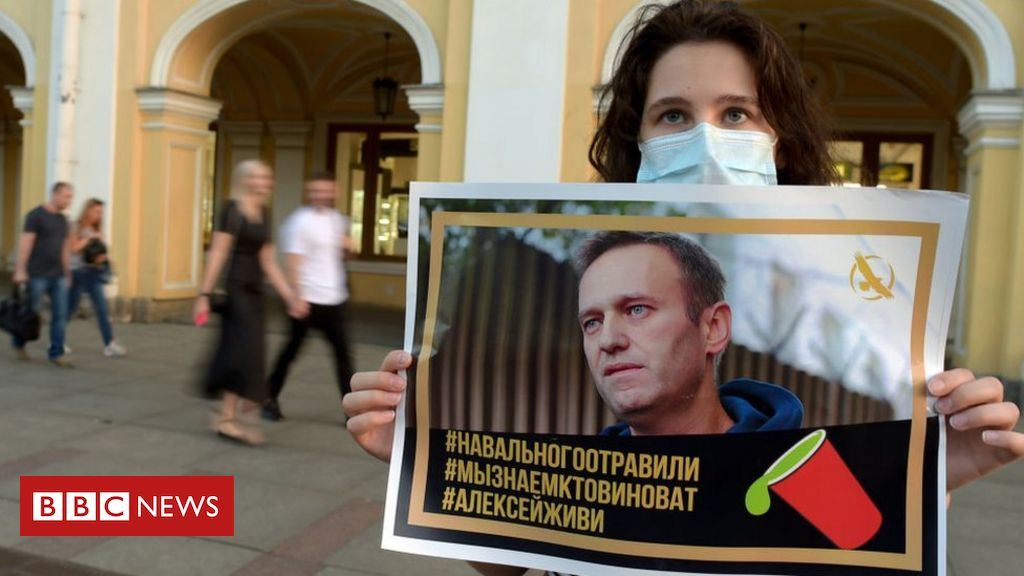 alexei-navalny-has-'bank-accounts-frozen-and-flat-seized'