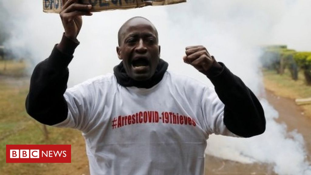 coronavirus-corruption-in-kenya:-officials-and-businesspeople-targeted