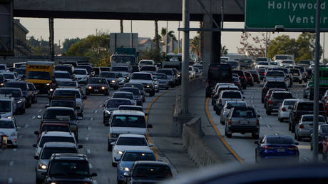 california-to-ban-sales-of-gasoline-cars-by-2035