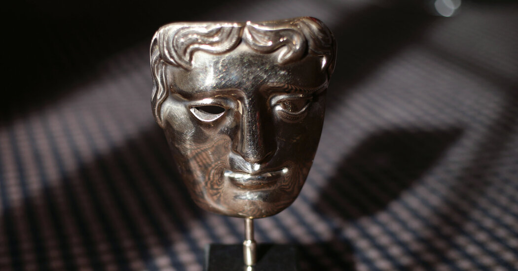 bafta-takes-steps-on-diversity,-after-all-white,-all-male-shortlists