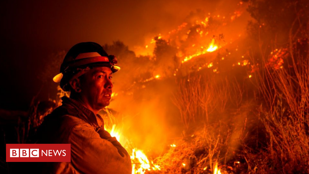 global-warming-driving-california-wildfire-trends-–-study