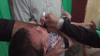 polio-campaigners-battle-misinformation-and-distrust