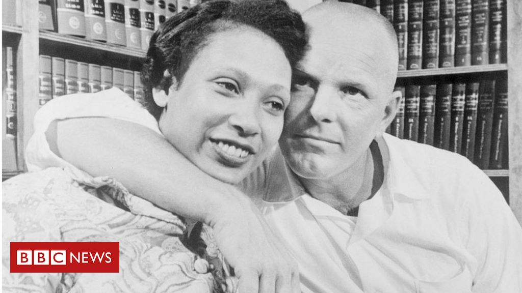 loving-v-virginia:-lawyer-in-famed-interracial-marriage-case-dies