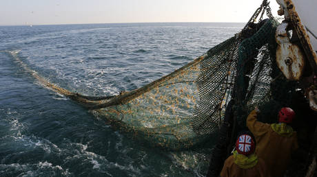 fisheries-are-britain's-bargaining-chip-in-brexit-spat-with-eu,-business-development-leader-tells-boom-bust