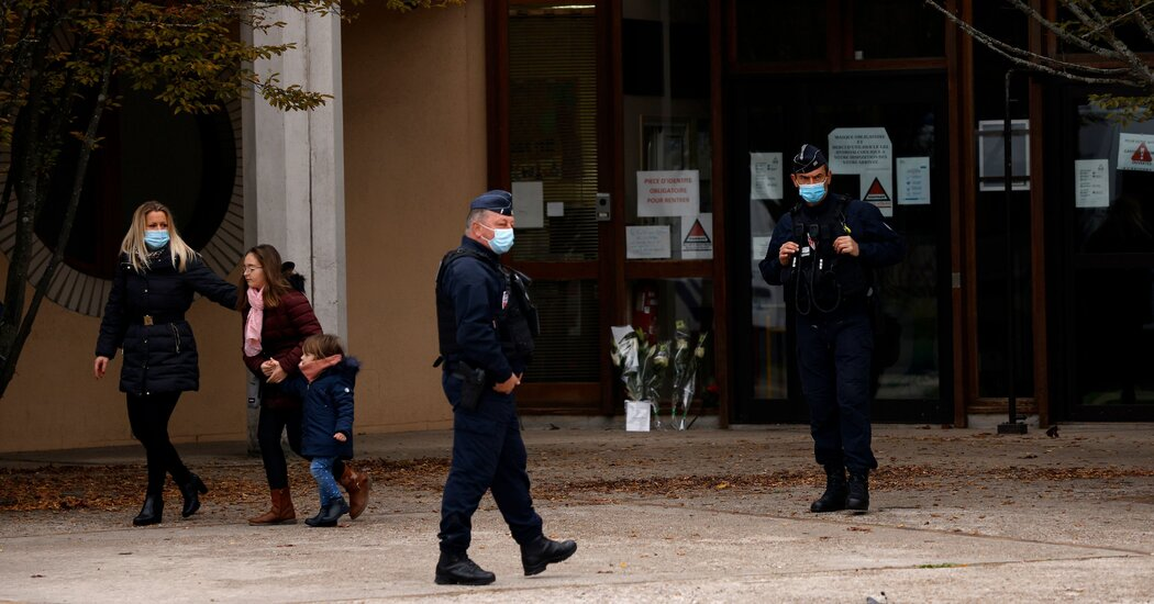 suspect-stalked-french-school-before-beheading-teacher,-officials-say