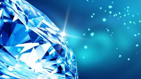 russia's-alrosa-leading-global-diamond-production-amid-covid-19-pandemic-–-putin