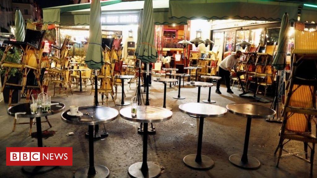 coronavirus:-empty-streets-in-france-as-curfew-enforced