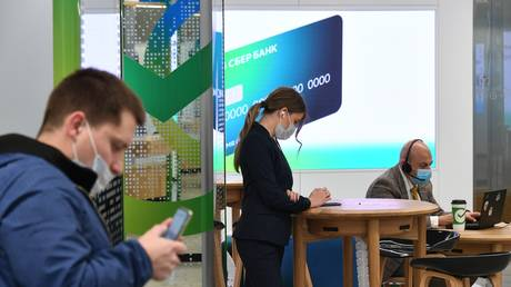 russia-among-top-10-countries-leading-global-digital-banking-revolution