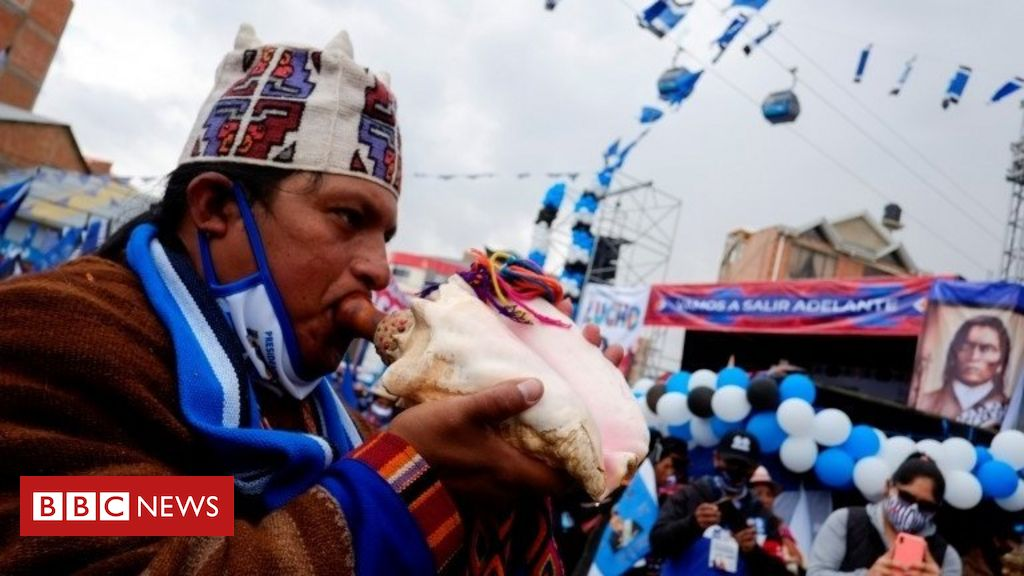 bolivia-election:-five-things-to-know-about