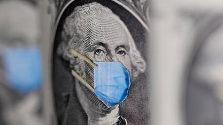 the-$16-trillion-bug:-pandemic-could-cost-us-economy-its-entire-annual-output