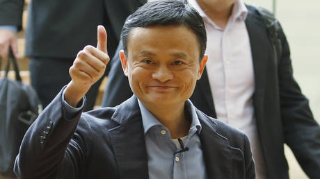 chinese-billionaires-boost-their-fortunes-at-record-pace-despite-coronavirus-crisis