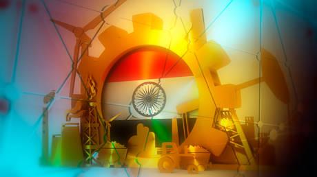 india-will-drive-global-energy-demand-–-pm-narendra-modi