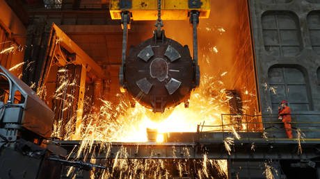 china's-industrial-profits-continue-to-rise-as-economy-recovers-from-covid-19