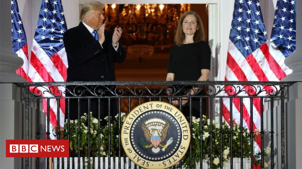 amy-coney-barrett-confirmed-to-us-supreme-court
