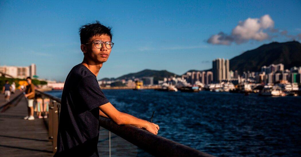 hong-kong-police-arrest-activist-said-to-seek-us.-asylum