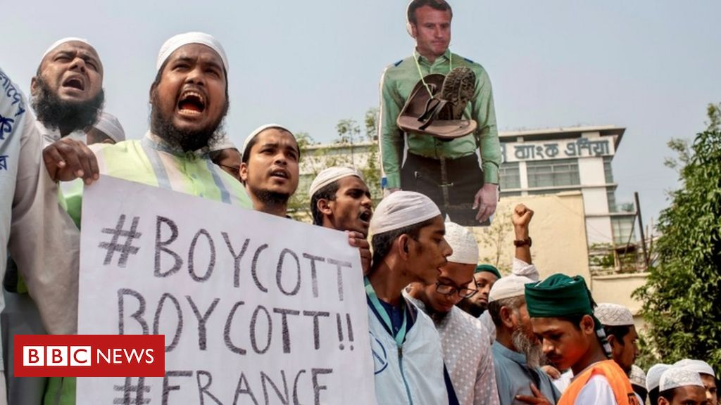 huge-bangladesh-rally-calls-for-boycott-of-french-products